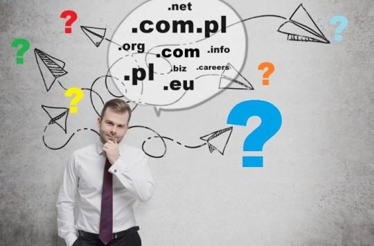 Gdzie najtaniej zarejestrować domenę?